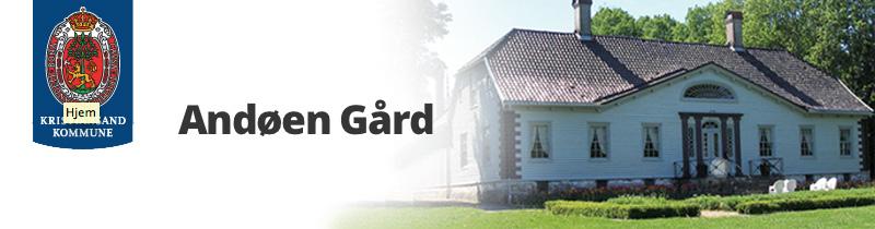 andoen_gard